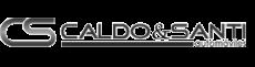 logo_cys