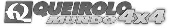 logo_quirolo