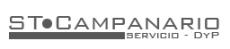 logo_stcampanario